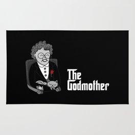 The Godmother Rug