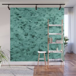 Marble 9 Wall Mural