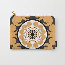 Roundie 1 Carry-All Pouch