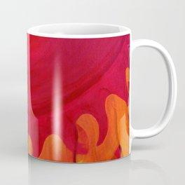 The Sun Has Already Risen Coffee Mug