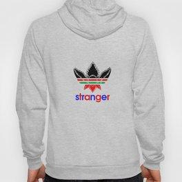 stranger@adidas Hoody