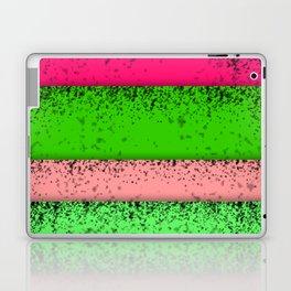 psycholor #H1 Laptop & iPad Skin