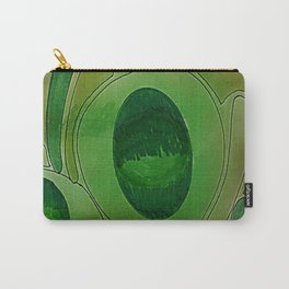 RAMSES 29 Carry-All Pouch