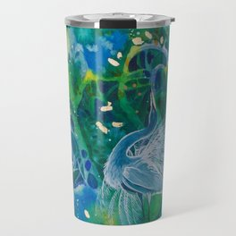 Moondance Travel Mug
