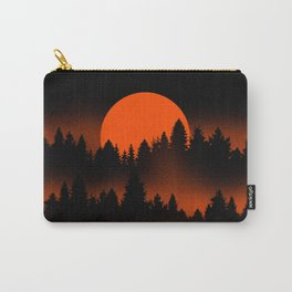 Incendio Carry-All Pouch