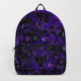 Power Of creativity Backpack