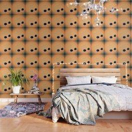 cat-85 Wallpaper