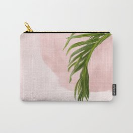 Palma Carry-All Pouch
