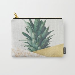 Pineapple Dip VII Carry-All Pouch