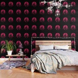 METROIDVANIA Wallpaper