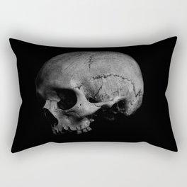 Left for Dead Rectangular Pillow