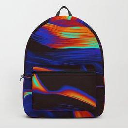 Draz Backpack