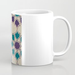 Oriental dream #2 Coffee Mug