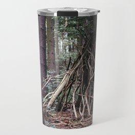 remnant Travel Mug