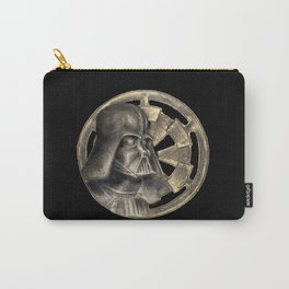 Darth Vader and the Imperial Seal Carry-All Pouch