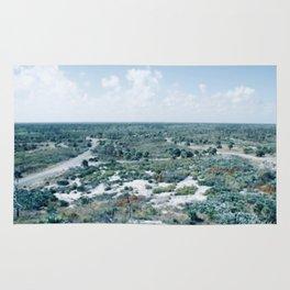 Florida Rug