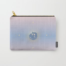 AngelSky Carry-All Pouch