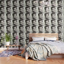 Ricky Ricardo Wallpaper
