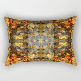 Kali Rectangular Pillow