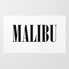Malibu Rug
