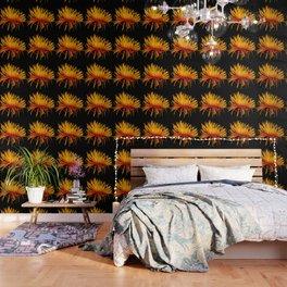 Anastasia Wallpaper