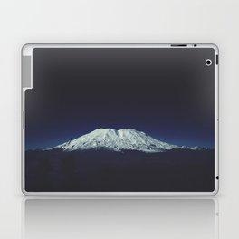 Mount Saint Helens Laptop & iPad Skin