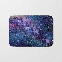 Milky Way Badematte