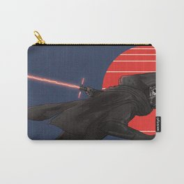 Kylo Ren, Carry-All Pouch