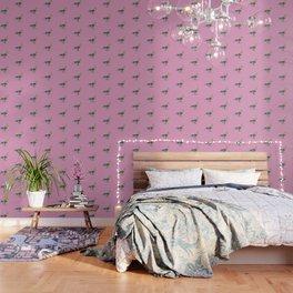 Cockatiel bird Wallpaper