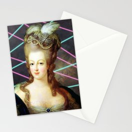 Rad Marie Stationery Cards