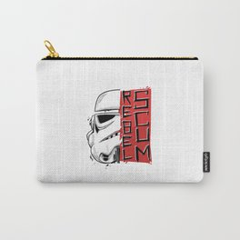 Rebel Scum II Carry-All Pouch