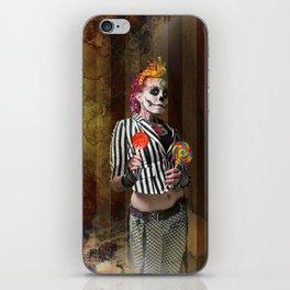 Candy iPhone Skin