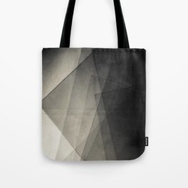 Abstract 221 Tote Bag
