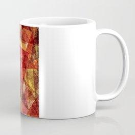 Time Out Coffee Mug