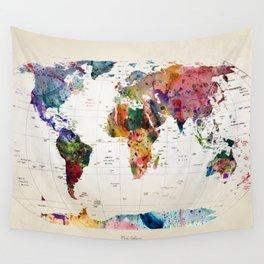 Wall Maps MapSalescom 25 Best Detroit Map Ideas On Pinterest