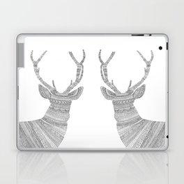 Stag / Deer Laptop & iPad Skin