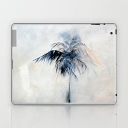 Ghost Laptop & iPad Skin