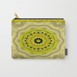 Temple of magic wisdom Carry-All Pouch