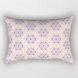 Nenuphare Rectangular Pillow