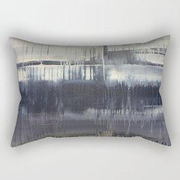 CONQUiSTADOR Rectangular Pillow