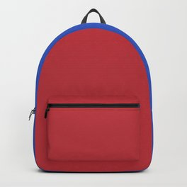 Two Sides of New Harley Quinn Backpack