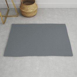 Pebble Gray Rug
