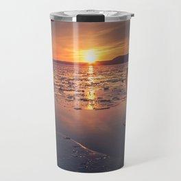 December 2 Travel Mug