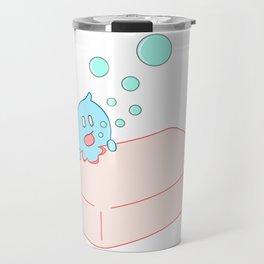 Burples Travel Mug