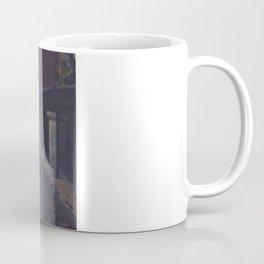 Edsel Coffee Mug
