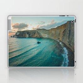 Italy #society6 #decor #buyart Laptop & iPad Skin