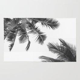 Twin Palms Rug
