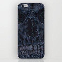 """Dentists Dream"" iPhone Skin"