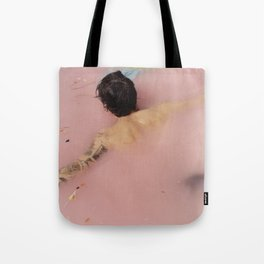 Harry Styles - album Tote Bag