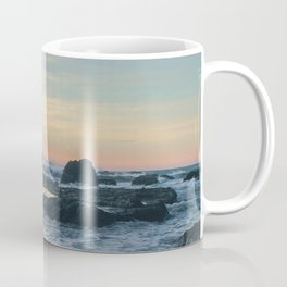 Road's End Coffee Mug